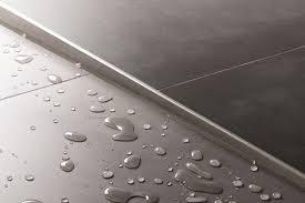 s shower schluter showerprofile s profiles shower system schluter