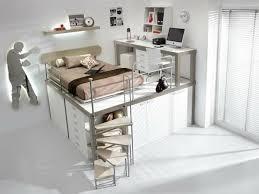 wohnideen mit wenig platz wohnideen schlafzimmer wenig platz 2 57 images wohnideen