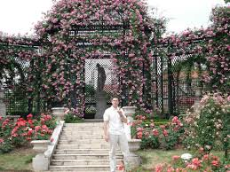 most beautiful rose gardens in the world home design ideas