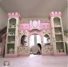 Princess Room Decor Kids Princess Bedroom Kids Princess Bedroom Decor U2013 Bedroom Design