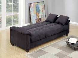 p7888 sofa bed 7888 poundex sleepers sofa beds at comfyco com