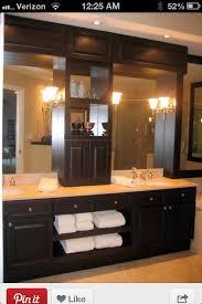 Bathroom Countertop Storage Bathroom Counter Storage Stunning Bathroom Countertop Storage