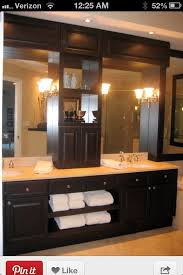 Bathroom Vanity Storage Tower Bathroom Counter Storage Tower Home Design Plan