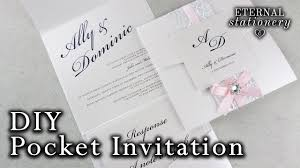100 how to put together wedding invitations best wedding