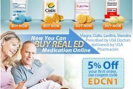 viagra buy online the religious education cpd handbook
