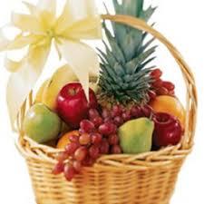 thanksgiving flower delivery in menominee flower gallery