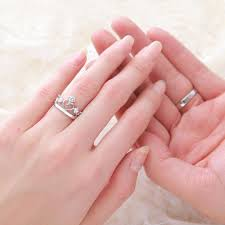 engagement rings for couples wedding structurecute promise rings for couples wedding structure