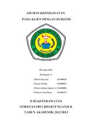 penatalaksanaan gout arthritis pdf diet chart for reducing uric