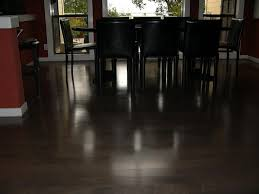 Floor And Home Decor Exellent Hardwood Floors Dark For Classy To Inspiration
