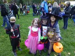 lam halloween party halloween in stuy town town u0026 village