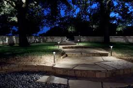 Nightscapes Landscape Lighting Landscape Outdoor Lighting In Dfw Creative Nightscapes