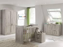 chambre a coucher bébé chambre à coucher greg bébé meubis