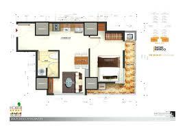 create free floor plans 20 beautiful create free floor plans for homes karanzas com