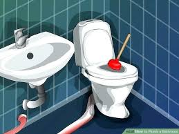 replace bathroom sink drain pipe how to install bathroom sink plumbing installing bathroom sink drain