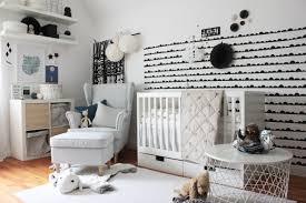 wohnzimmer planen 3d wohnzimmer planer 28 images wohnzimmer einrichten 3d kostenlos