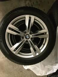 20 m light alloy double spoke wheels style 469m 19 m light alloy double spoke wheels style 467m with all season