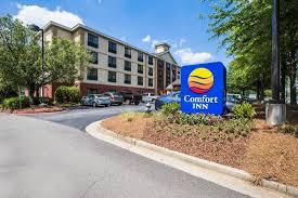 Comfort Suites Alpharetta Ga Comfort Inn 79 1 0 9 Updated 2017 Prices U0026 Motel Reviews