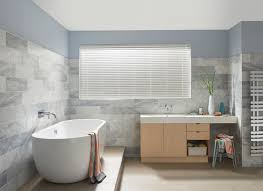 bathroom blinds ideas bathroom blind ideas web blinds