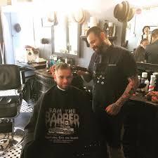 wilsons classic barber shop home facebook