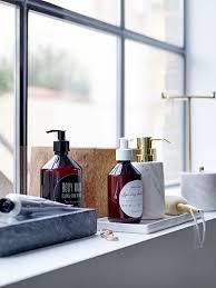 Neues Badezimmer Kosten 8 Tolle Wohnideen Die Nichts Kosten Homegate Ch