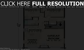 600 sq ft duplex house plans bangalore youtube interior design