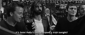 Not Sure What To Do This St Patrick U0027s Day We U0027ve Got You Covered