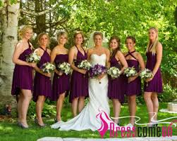 regency purple bridesmaid dresses dress bridesmaid dresses regency bridesmaid dress regency
