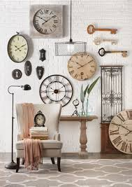 home decor clocks 11 best clock wall images on pinterest