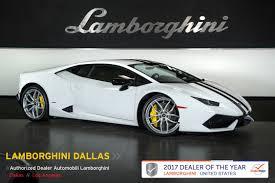 lamborghini dealership inside used 2015 lamborghini huracan lp610 4 for sale richardson tx