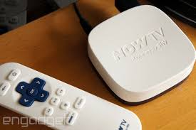 android tv hack how to turn sky s 10 now tv box into a networked media player