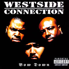 Wavin Flag Lyrics Westside Connection U2013 Gangstas Make The World Go Round Lyrics
