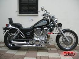 1991 suzuki vs 1400 intruder moto zombdrive com