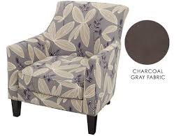 Barrel Accent Chair Crate And Barrel Clara Chair Copycatchic