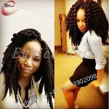 grey marley braiding hair curly crochet braiding hair extensions havana mambo twist for sexy