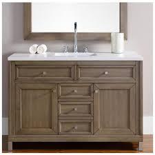 James Martin Bathroom Vanity by Best Deal James Martin Chicago 48