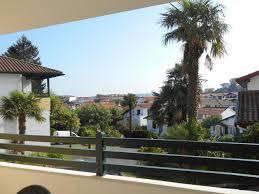 chambre d hote biarritz pas cher location pays basque locations de vacances 64 de particulier à