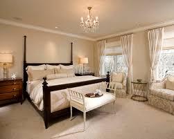 paint colors bedroom bedroom paint color houzz design ideas rogersville us