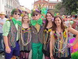 mardi gras costumes quarter mardi gras costumes here s your standard mardi gras