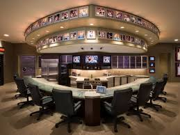 theater room ideas home theater design ideas pictures tips