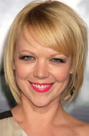 best haircuts for fine hair and long face short hairstyles for
