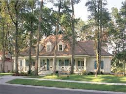 bayou cottage hwbdo13054 farmhouse home plans from