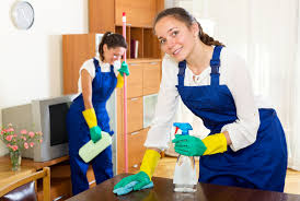 hiring a housekeeper why hiring uninsured house cleaners can cost you a lot of money