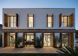 badalona home design 2016 badalona la residenza estiva firmata 08023 architecture case