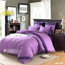Argos King Size Duvet Cover Toddler Bed Quilts U2013 Co Nnect Me