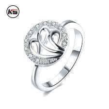 best wedding rings brands best wedding rings brands s wedding rings brands list blushingblonde