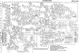 how to read a schematic u2013 learn sparkfun u2013 readingrat net