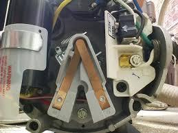 hayward super pump motor wiring diagram gooddy org