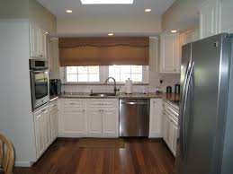 kitchen window blinds ideas window blinds vertical blinds for kitchen windows curtains and