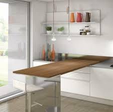 tisch küche beistelltische tisch arbeitstisch stehtisch tresen altholz