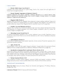 hph122 course outline 2016 docsity